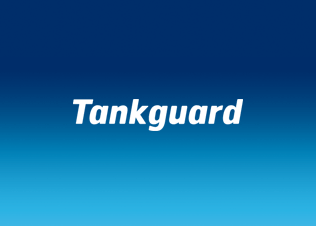 Tankguard 412