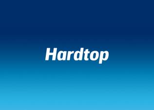Hardtop Clear