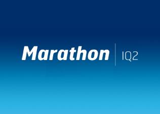 Marathon IQ2