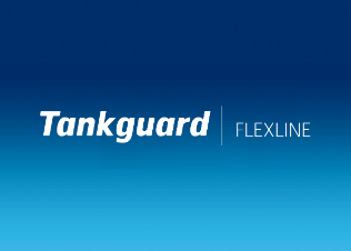 Tankguard Flexline