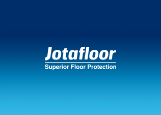Jotafloor PU Topcoat