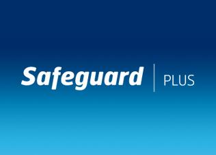 Safeguard Plus