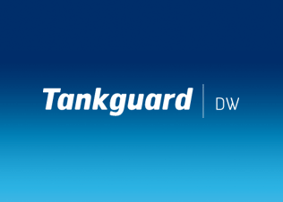 佐敦牌DW型无溶剂环氧饮水舱专用漆