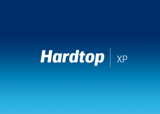 Hardtop XP