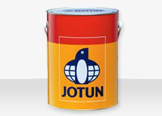 Jotun Epoxy Filler