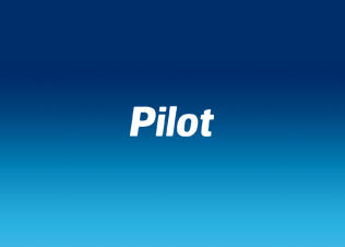Pilot WF Primer