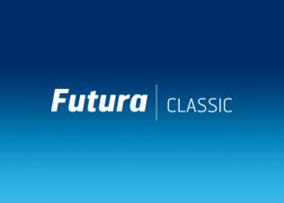 Futura Classic