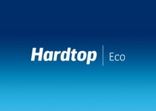 Hardtop Eco