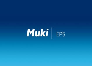 Muki EPS