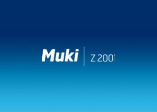 Muki Z 2001
