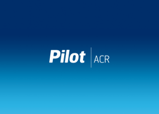 Pilot ACR