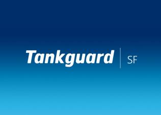 Tankguard SF