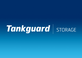 Tankguard Storage
