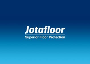 Jotafloor Topcoat